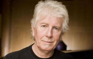 grahamnash2