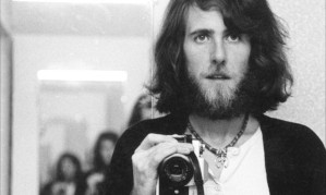 grahamnash3
