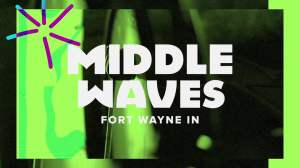 middlewaves